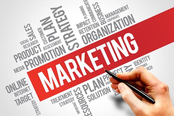 Websites For All Digital Promotions
