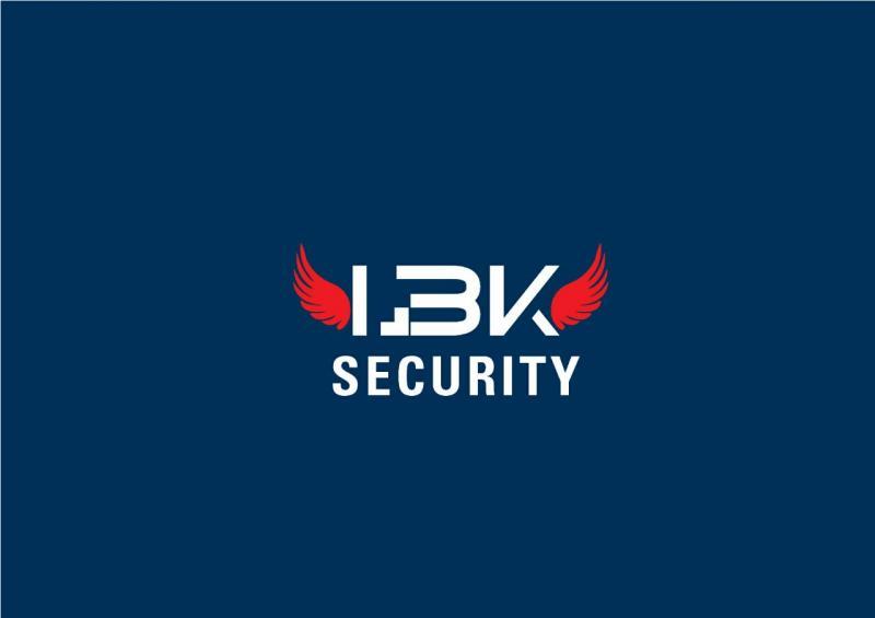 LBK Security Services
