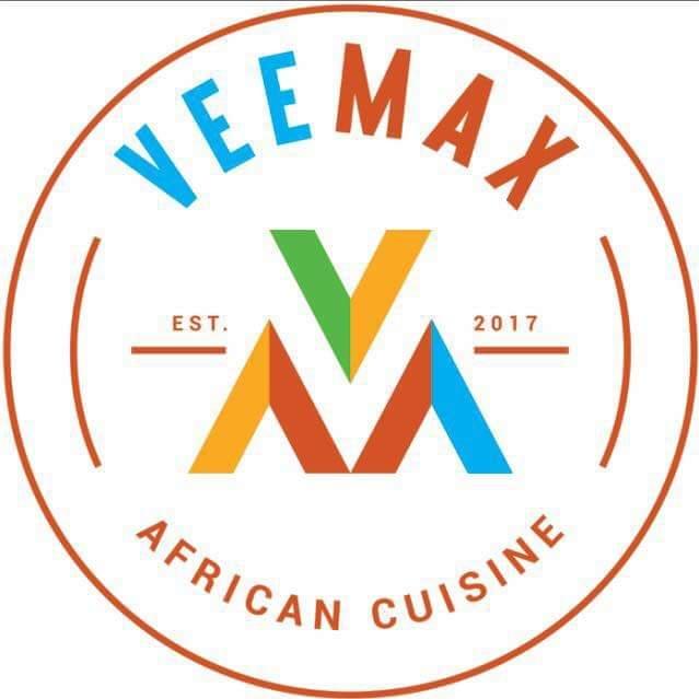 VeeMax