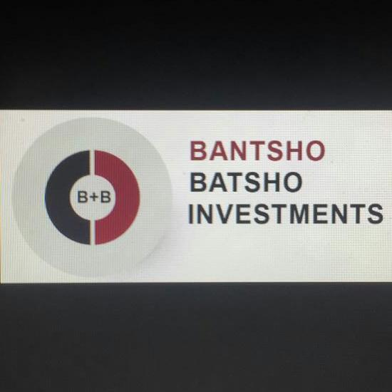 Batho Bantsho Investment Group (Pty) Ltd