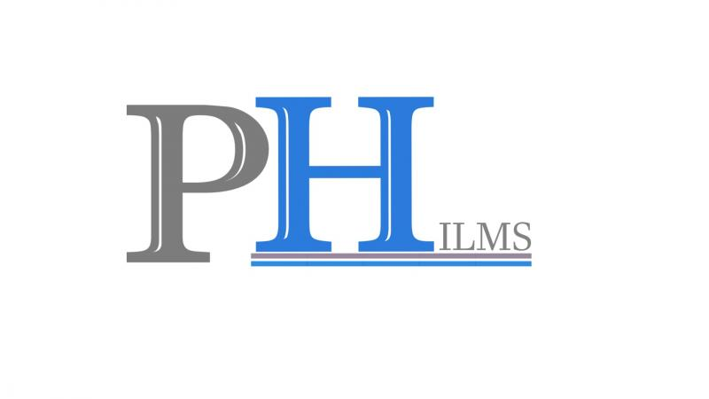 PHilms